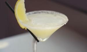 Cafe Tapas Hervey Bay Cocktails